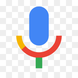 Google Voice Search Google Search Google Images - mobile