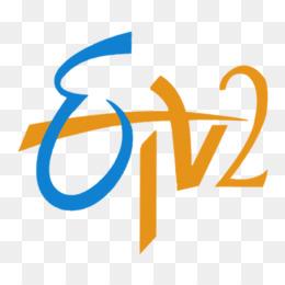 Free download ETV Network E TV Telugu Television channel - telugu png