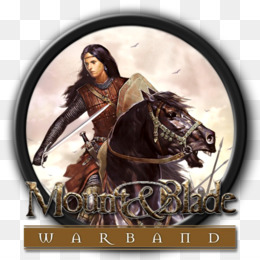 Free Download Mount Blade Warband Mount Blade With Fire