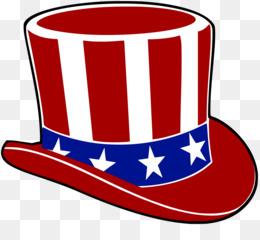 uncle sam united states hat clip art vote png download 1008 874 rh kisspng com