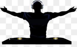 Dj PNG & Dj Transparent Clipart Free Download - DJ ...
