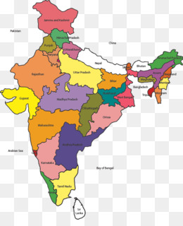 India World Map Outline on india pakistan map outline, india state map outline, india world geography, india country outline, india china outline, india blue outline,