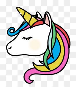 Unicorn, Emoji, Photography, Art, Area PNG image with transparent background