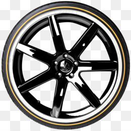 Vogue Tyre Png Vogue Tyres Wheels Vogue Tyres And Rims Vogue Tyres