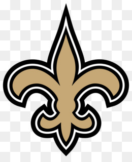 fleur png and psd free download fleur de lis free content new rh kisspng com new orleans saints football clipart new orleans saints clip art free