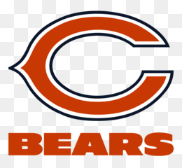 chicago bears png chicago bears transparent clipart free download rh kisspng com chicago bears clip art banner chicago bears clip art free