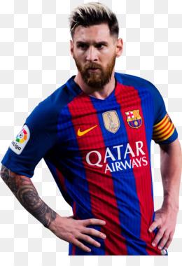 Lionel Messi PNG & Lionel Messi Transparent Clipart Free Download - Lionel Messi FC Barcelona ...