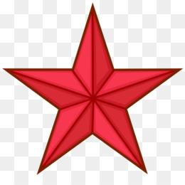 christmas star png download 850 709 free transparent angle ai rh kisspng com