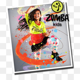 d713688a3 Zumba Fitness 2 Zumba Kids Physical fitness Dance - zumba 1134 851 ...