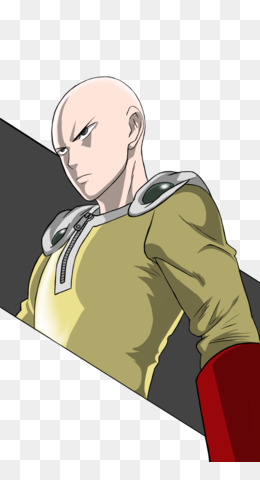 One Punch Man Png One Punch Man Saitama One Punch Man Logo One