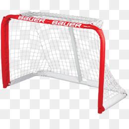 National Hockey League, Hockey Sticks, Bauer Hockey, Angle, Area PNG image with transparent background