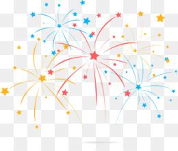 Fireworks, Royaltyfree, Drawing, Plant, Flower PNG image with transparent background