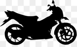 Free download Suzuki Raider 150 Chariot png
