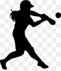 softball png softball transparent clipart free download rh kisspng com softball player clipart free girl softball player clipart