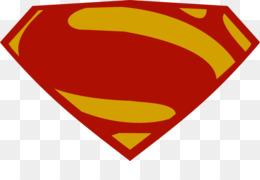 clark kent superman logo clip art superman symbol generator png rh kisspng com superman logo generator free superman symbol generator