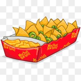 Frito Pie Png Cartoon Frito Pie Frito Pie Animation Frito Pie