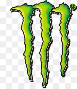 monster energy png and psd free download monster energy energy rh kisspng com