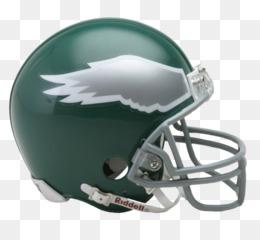 ... NFL season New York Giants Kansas City Chiefs - philadelphia eagles.  600 602. 2. 0. PNG db68e78f5
