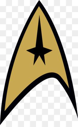 starship enterprise uss enterprise ncc 1701 star trek clip art rh kisspng com star trek clip art free star trek enterprise clipart