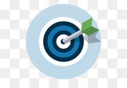 Goal, Okr, Goal Setting, Angle, Brand PNG image with transparent background