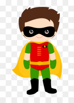 free download robin batgirl batman flash clip art robin png rh kisspng com