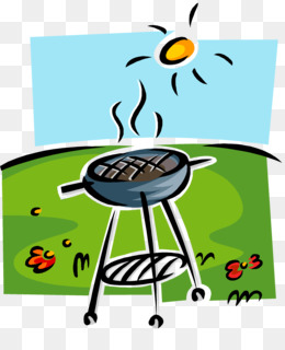 sausage sizzle barbecue hot dog clip art bbq png clipart png rh kisspng com bbq clipart graphics bbq clipart black and white