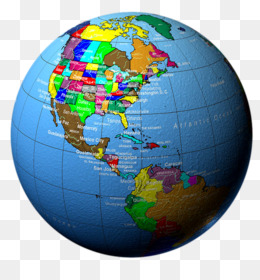 Globe europe world map globe png download 16001200 free png gumiabroncs Choice Image