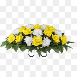 Free download cut flowers yellow flower bouquet transvaal daisy cut flowers yellow flower bouquet transvaal daisy euclidean flower mightylinksfo