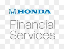 American Honda Finance Corporation Car Financial Services