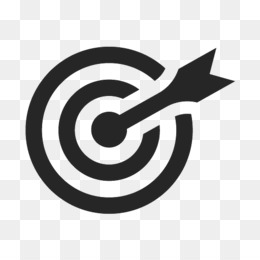 Computer Icons, Target Market, Bullseye, Symbol, Spiral PNG image with transparent background