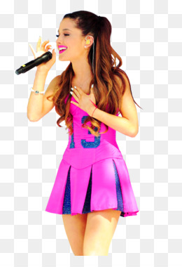 Free download Ariana Grande Worldwide Day of Play
