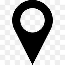Google Map Maker Google Maps Computer Icons Map Marker