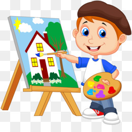 Kids Cartoon Png Cartoon Kids Cartoons Kid Cartoon Character