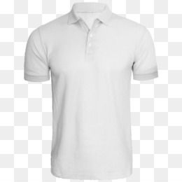 T Shirt Polo Clothing Top