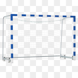 Goal, Handball, Futsal, Angle, Area PNG image with transparent background