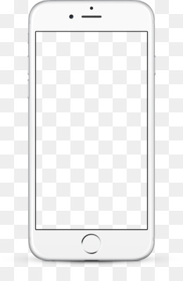 Iphone Png Iphone X Apple Iphone Iphone Screen Iphone Wallpaper