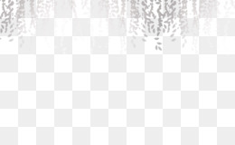 Desktop Wallpaper Personal Wedding Website Xo Group Inc Background Png 1920 1080 Free Transpa Computer