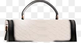 Clothing Accessories Handbag Drawing Coloring book - bag png ... c4047355458f2