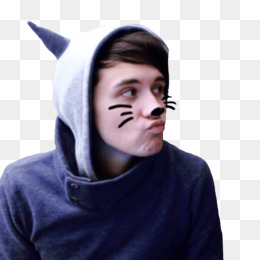 5bb4f5d5f36 Dan Howell PNG and Dan Howell Transparent Clipart Free Download.