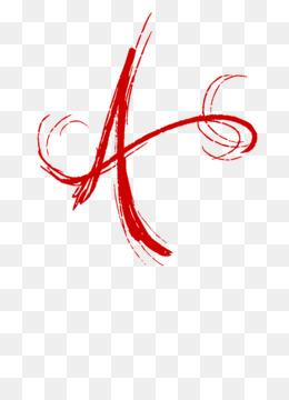 Scarlet Letter, Hester Prynne, Arthur Dimmesdale, Circle, Line PNG image with transparent