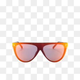 2ae65c69e09e Free download Sunglasses Designer Fashion Linda Farrow - Sun Glasses ...