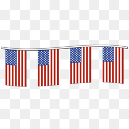 Free download Fourth Of July Background - american flag png