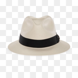 ea1f3e489a3 Download Similars. Fedora Pork pie hat Panama hat Flat cap - catalog