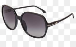d7aea7fc399 Carrera Sunglasses Ray-Ban Brand - sunglasses emoji. Download Similars. Sunglasses  Cazal Eyewear ...