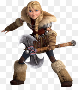 Astrid png and psd free download astrid hiccup horrendous haddock png ccuart Gallery