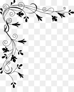 Page border png page border transparent clipart free download png mightylinksfo