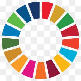 Habitat Iii, Sustainable Development Goals, Sustainable Development, Symmetry, Area PNG image with transparent background