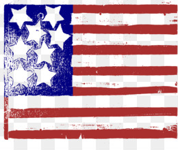 Free download american flag png