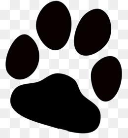 dog paw clip art dog bone png download 729 768 free rh kisspng com dog paw clip art free download dog paw clip art free downloads