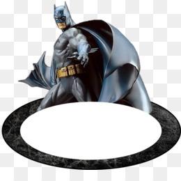 Batman Birthday PNG